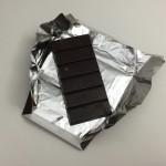 chocolat cru Ombar