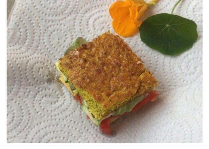 pain-plat-de-chou-fleur