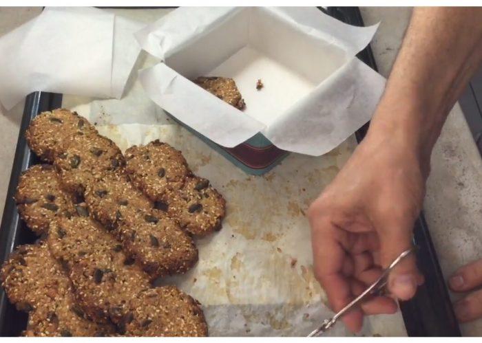 galettes-croustillantes-aux-graines