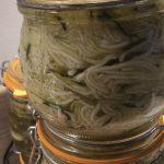 courgettes-facto-fermentees