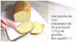 pain-cetogene-maison
