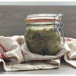 courgette-facto-fermentees