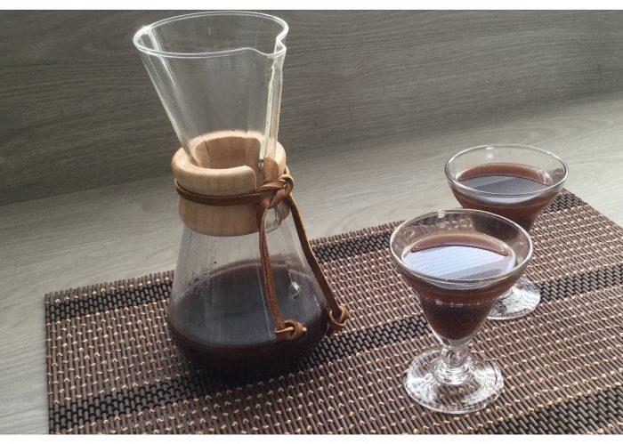 brulot-de-cafe