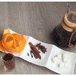 les-ingrédients-du-brulot-de-cafe