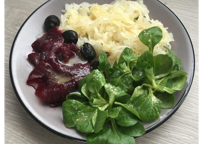 assiette-de-choucroute-cue