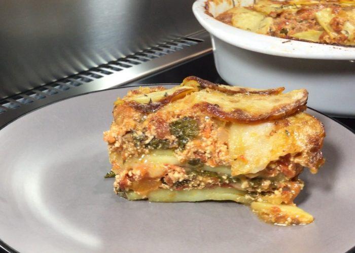 lasagne-de-pomme-de-terre