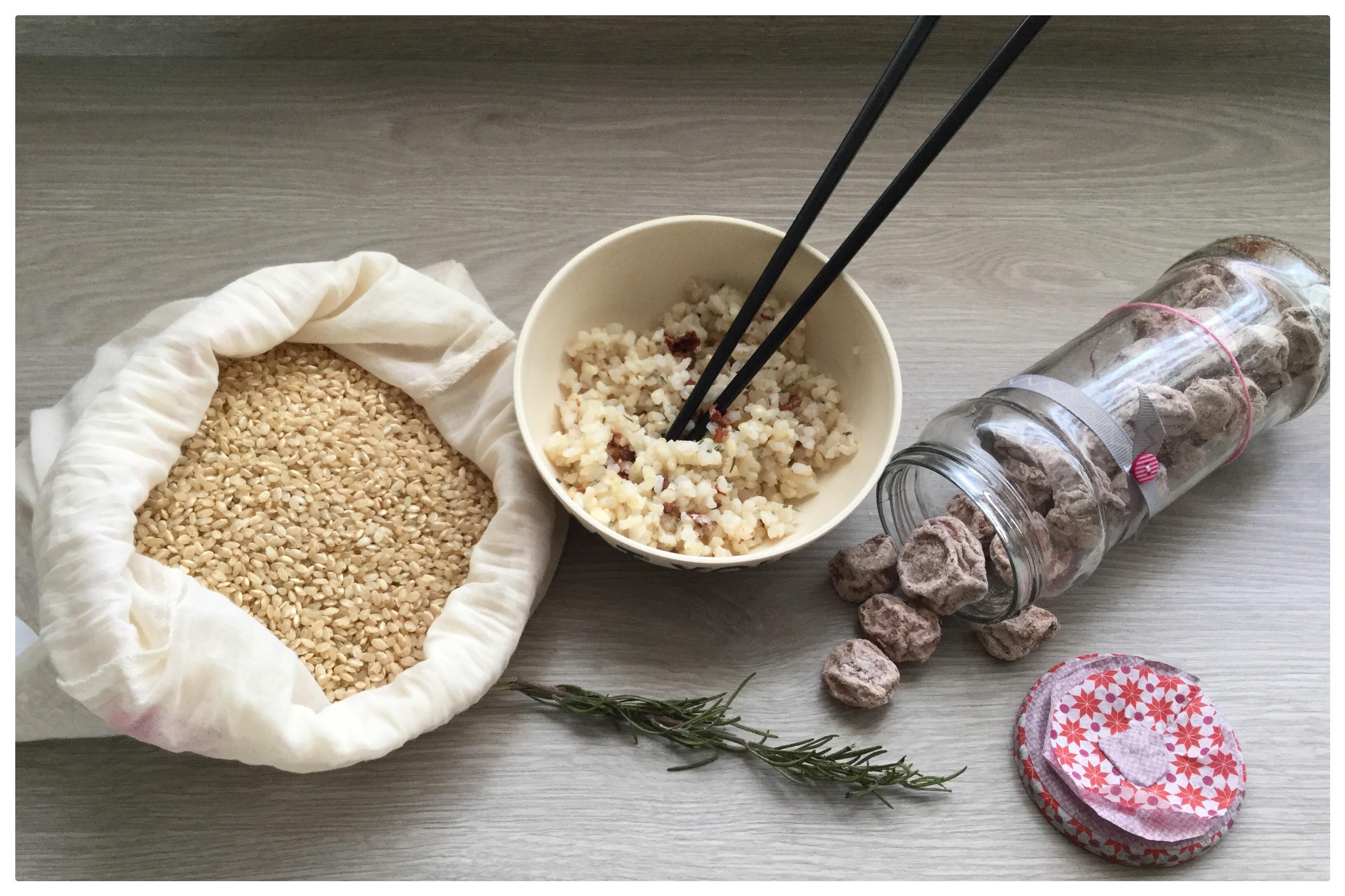 diete-de-riz-complet