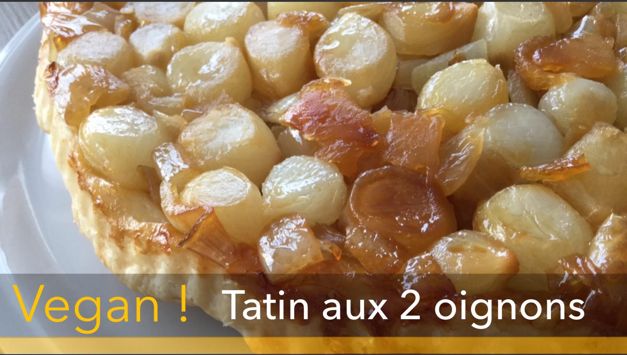 tarte-satin-aux-2-oignons