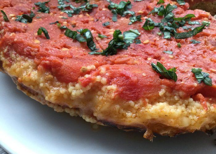 tarte-tatin-a-la-tomate