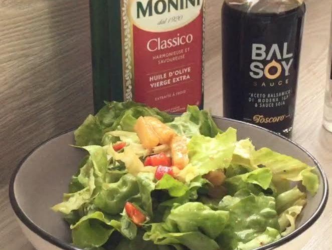 salade-mixte-balsoy-sauce
