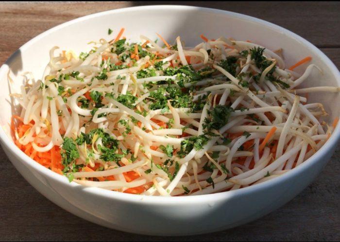 salade-de-chou-chinois