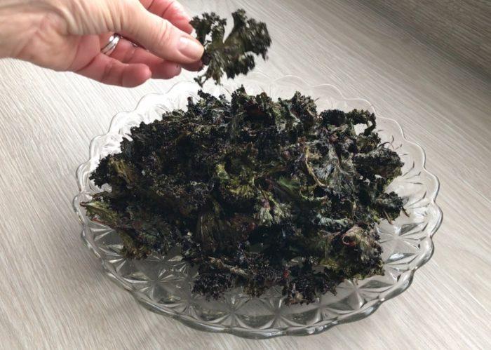chips-de-chou-kale