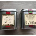 the-chai-cook
