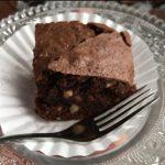 brownies-vegan-et-sans-gluten