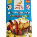 Creveganettes-lord-of-tofu