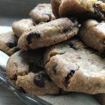 cookies-vegan-maison