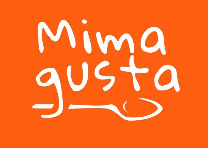 mimagusta