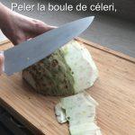 peler-le-celeri