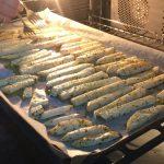 retourner-les-frites-de-celeri