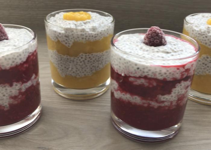 dessert-a-la-graine-de-chia