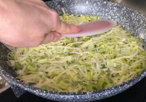 former-lomelette-vegetale