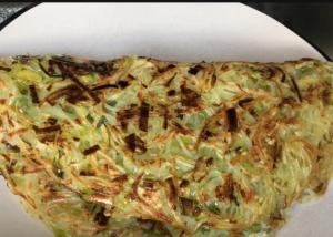 omelette-vegetalpliee