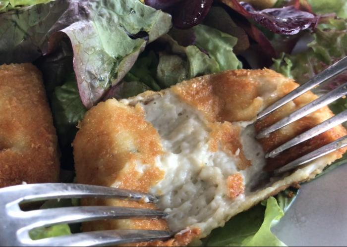croustille-de-fromage-vegan
