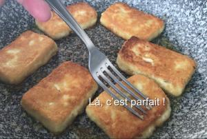 croustilles-dans-la-poele