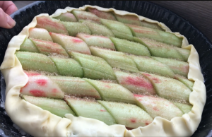 tarte-a-la-rhubarbe-avant-cuisson