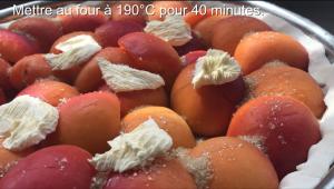 déposer-les-lamelles-de-beurre-vegetal