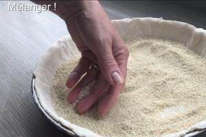 mélangé-amande-et-sucre